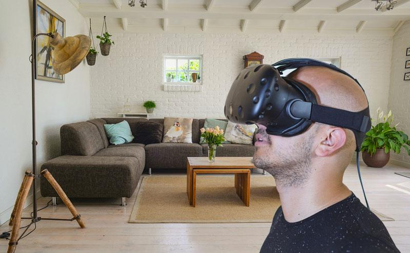 augmented reality soll e commerce f r ikea antreiben. Black Bedroom Furniture Sets. Home Design Ideas