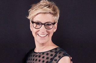 Stefanie Pascht