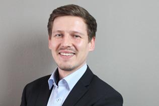 Daniel Köpke