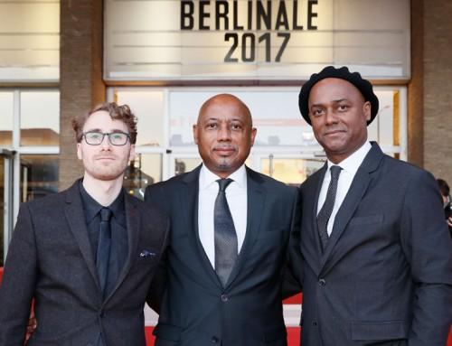 Panorama Publikums-Preis 2017