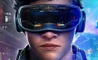 Haptischer Ganzkörperanzug – Neue Möglichkeiten für das VR-Erlebnis